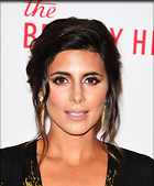 Celebrity Photo: Jamie Lynn Sigler 24 Photos Photoset #370442 @BestEyeCandy.com Added 223 days ago