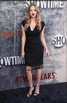 Celebrity Photo: Amanda Seyfried 2355x3600   1.2 mb Viewed 70 times @BestEyeCandy.com Added 107 days ago