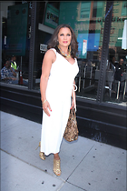 Celebrity Photo: Vanessa Williams 1200x1800   208 kb Viewed 18 times @BestEyeCandy.com Added 48 days ago