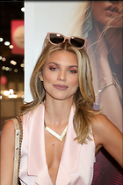 Celebrity Photo: AnnaLynne McCord 2400x3607   893 kb Viewed 20 times @BestEyeCandy.com Added 41 days ago