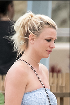 Celebrity Photo: Britney Spears 1664x2500   542 kb Viewed 51 times @BestEyeCandy.com Added 75 days ago