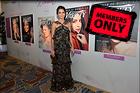 Celebrity Photo: Nikki Reed 4581x3056   2.0 mb Viewed 1 time @BestEyeCandy.com Added 50 days ago