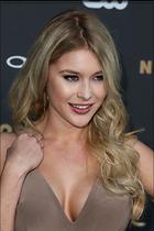 Celebrity Photo: Renee Olstead 1600x2400   527 kb Viewed 34 times @BestEyeCandy.com Added 22 days ago