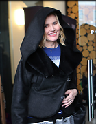 Celebrity Photo: Geena Davis 1200x1539   151 kb Viewed 73 times @BestEyeCandy.com Added 265 days ago