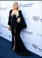 Celebrity Photo: Kesha Sebert 1200x1666   224 kb Viewed 5 times @BestEyeCandy.com Added 14 days ago
