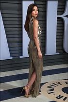 Celebrity Photo: Lily Aldridge 1200x1800   224 kb Viewed 20 times @BestEyeCandy.com Added 42 days ago