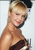 Celebrity Photo: Arielle Kebbel 2095x3000   674 kb Viewed 11 times @BestEyeCandy.com Added 14 days ago