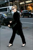 Celebrity Photo: Cate Blanchett 2133x3200   427 kb Viewed 13 times @BestEyeCandy.com Added 23 days ago