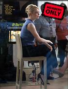 Celebrity Photo: Emma Stone 3029x3957   2.1 mb Viewed 1 time @BestEyeCandy.com Added 27 days ago