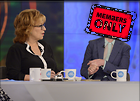 Celebrity Photo: Cynthia Nixon 3000x2168   3.4 mb Viewed 0 times @BestEyeCandy.com Added 4 days ago