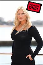 Celebrity Photo: Brooke Hogan 3648x5472   1.3 mb Viewed 1 time @BestEyeCandy.com Added 57 days ago