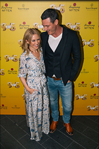 Celebrity Photo: Kylie Minogue 1600x2400   902 kb Viewed 7 times @BestEyeCandy.com Added 26 days ago