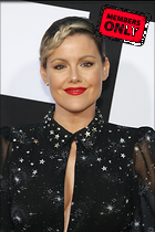 Celebrity Photo: Kathleen Robertson 2397x3600   1.5 mb Viewed 1 time @BestEyeCandy.com Added 22 days ago