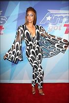 Celebrity Photo: Tyra Banks 1200x1770   311 kb Viewed 25 times @BestEyeCandy.com Added 56 days ago