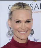 Celebrity Photo: Molly Sims 3000x3477   627 kb Viewed 36 times @BestEyeCandy.com Added 73 days ago