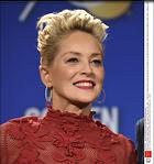 Celebrity Photo: Sharon Stone 1200x1275   218 kb Viewed 29 times @BestEyeCandy.com Added 38 days ago