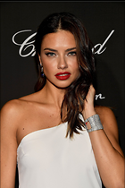 Celebrity Photo: Adriana Lima 1280x1920   301 kb Viewed 21 times @BestEyeCandy.com Added 17 days ago