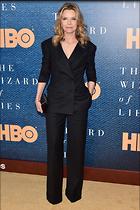 Celebrity Photo: Michelle Pfeiffer 1200x1803   451 kb Viewed 16 times @BestEyeCandy.com Added 16 days ago