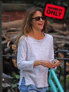 Celebrity Photo: Keri Russell 2400x3176   1.9 mb Viewed 2 times @BestEyeCandy.com Added 49 days ago