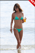 Celebrity Photo: Alessandra Ambrosio 1200x1800   191 kb Viewed 11 times @BestEyeCandy.com Added 7 days ago
