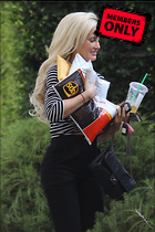 Celebrity Photo: Holly Madison 2133x3200   1.9 mb Viewed 0 times @BestEyeCandy.com Added 14 days ago