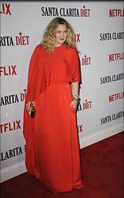 Celebrity Photo: Drew Barrymore 1200x1910   230 kb Viewed 6 times @BestEyeCandy.com Added 24 days ago