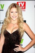 Celebrity Photo: Renee Olstead 1450x2175   265 kb Viewed 60 times @BestEyeCandy.com Added 28 days ago