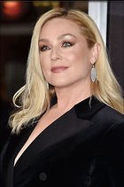 Celebrity Photo: Elisabeth Rohm 1200x1806   289 kb Viewed 25 times @BestEyeCandy.com Added 35 days ago