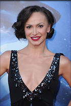 Celebrity Photo: Karina Smirnoff 800x1192   103 kb Viewed 194 times @BestEyeCandy.com Added 643 days ago