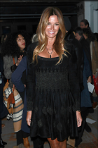 Celebrity Photo: Kelly Bensimon 1200x1796   260 kb Viewed 17 times @BestEyeCandy.com Added 40 days ago
