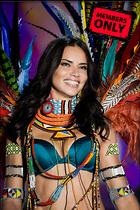 Celebrity Photo: Adriana Lima 2995x4500   1.5 mb Viewed 2 times @BestEyeCandy.com Added 13 days ago
