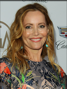 Celebrity Photo: Leslie Mann 1200x1589   359 kb Viewed 145 times @BestEyeCandy.com Added 513 days ago