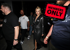 Celebrity Photo: Pamela Anderson 4782x3416   2.2 mb Viewed 1 time @BestEyeCandy.com Added 27 days ago