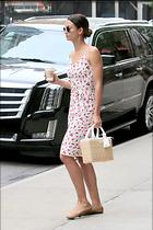 Celebrity Photo: Lily Aldridge 1200x1800   258 kb Viewed 9 times @BestEyeCandy.com Added 23 days ago