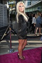 Celebrity Photo: Brooke Hogan 1200x1800   348 kb Viewed 101 times @BestEyeCandy.com Added 51 days ago