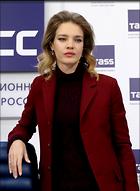 Celebrity Photo: Natalia Vodianova 1200x1634   133 kb Viewed 23 times @BestEyeCandy.com Added 100 days ago