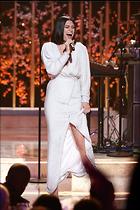Celebrity Photo: Jessie J 1200x1800   273 kb Viewed 19 times @BestEyeCandy.com Added 75 days ago