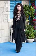 Celebrity Photo: Cher 1200x1842   342 kb Viewed 30 times @BestEyeCandy.com Added 117 days ago