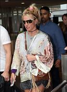 Celebrity Photo: Britney Spears 1772x2409   495 kb Viewed 167 times @BestEyeCandy.com Added 222 days ago