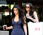 Celebrity Photo: Kimberly Kardashian 24 Photos Photoset #438966 @BestEyeCandy.com Added 180 days ago