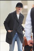 Celebrity Photo: Emma Stone 1200x1800   207 kb Viewed 6 times @BestEyeCandy.com Added 14 days ago