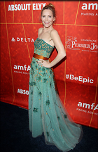 Celebrity Photo: Leslie Mann 1200x1854   390 kb Viewed 32 times @BestEyeCandy.com Added 156 days ago
