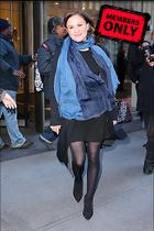 Celebrity Photo: Anna Paquin 1968x2952   1.3 mb Viewed 1 time @BestEyeCandy.com Added 66 days ago