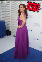 Celebrity Photo: Debra Messing 2416x3600   3.9 mb Viewed 1 time @BestEyeCandy.com Added 20 days ago