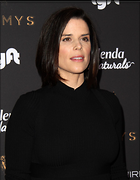 Celebrity Photo: Neve Campbell 1200x1546   154 kb Viewed 127 times @BestEyeCandy.com Added 234 days ago