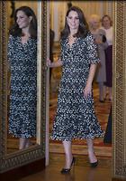 Celebrity Photo: Kate Middleton 1200x1712   499 kb Viewed 26 times @BestEyeCandy.com Added 19 days ago