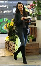 Celebrity Photo: Rosario Dawson 1200x1937   297 kb Viewed 12 times @BestEyeCandy.com Added 72 days ago