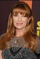 Celebrity Photo: Jane Seymour 1200x1787   454 kb Viewed 44 times @BestEyeCandy.com Added 47 days ago