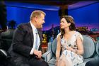 Celebrity Photo: Anne Hathaway 1200x800   134 kb Viewed 31 times @BestEyeCandy.com Added 304 days ago