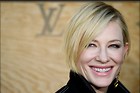 Celebrity Photo: Cate Blanchett 1200x800   85 kb Viewed 32 times @BestEyeCandy.com Added 36 days ago